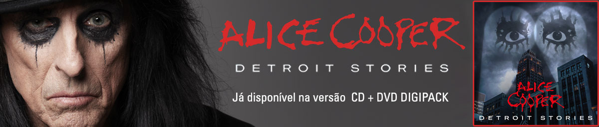Alice-Cooper---Detroit-Stories---Site
