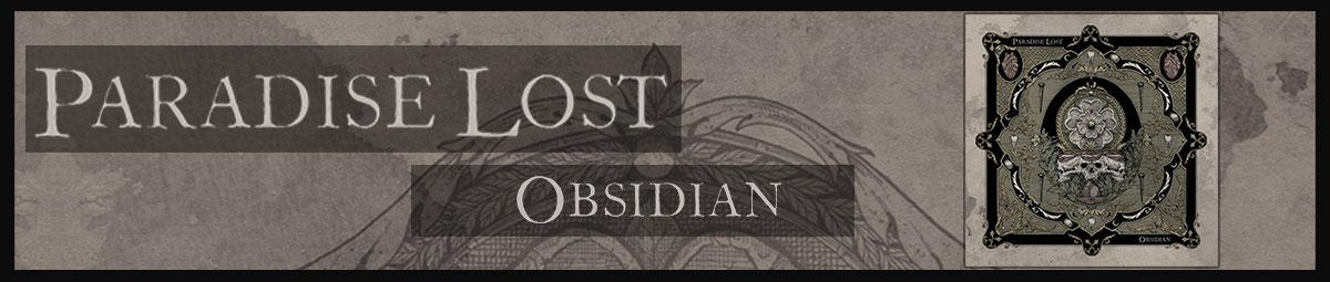 BannerParadiseLostObsidian