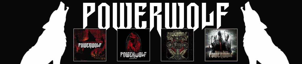 BannerPowerwolf4primeiros