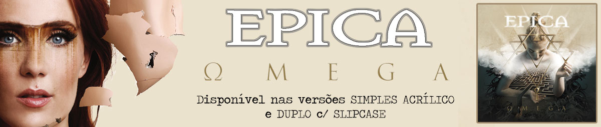 Epica---Omega---Site