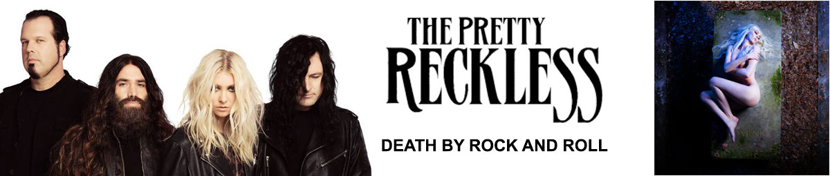 The-Pretty-Reckless---Death-by-the-rock-n-roll---Site